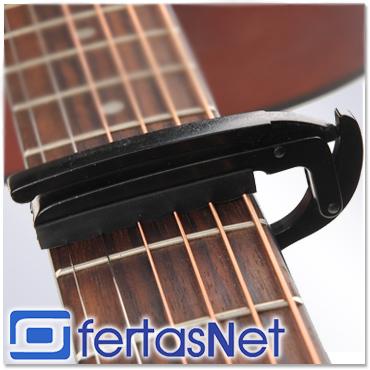 quieres tocar guitarra??